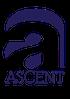 Ascentlttd